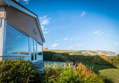 White-Sands-Pet-Friendly-Sea-View-Swanage-Exterior-Thumbnail