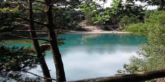 Blue-pool1