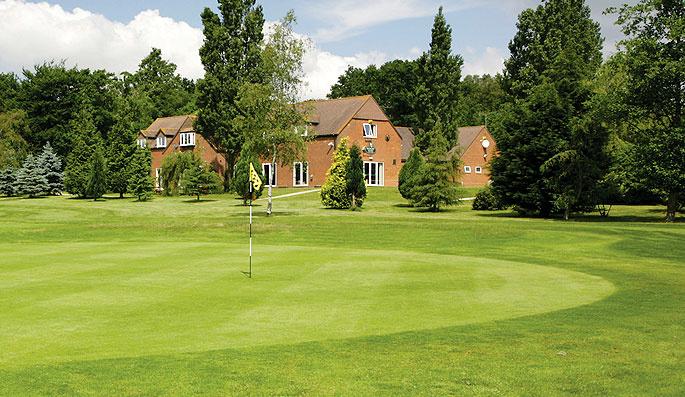 Bulbury-Woods-Golf-Club