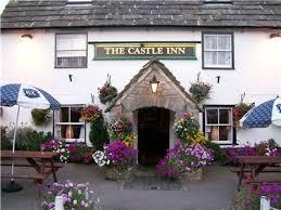 Castle-Inn-Corfe