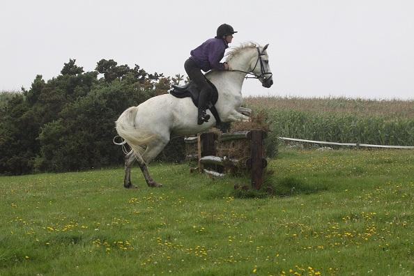 Lulworth-Equestrian-Centre