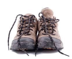 boots-walking-in-dorset