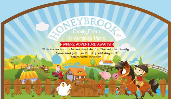 honeybrook-farm