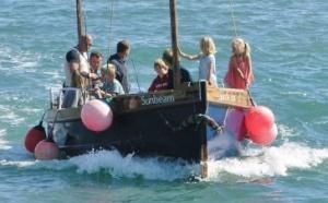 mackerel-fishing
