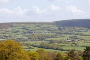 purbeck valley