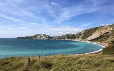 The Best Coastal Views in Dorset