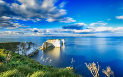 Last Minute Holidays To Dorset